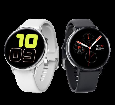 Smartwatch LEMFO S20