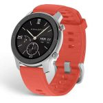 Smartwatch Amazfit GTR de Xiaomi