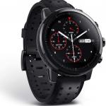 Smartwatch Amazfit Stratos de Xiaomi